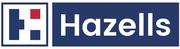 Hazells