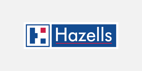 Out Risbygate | Hazells' Histories