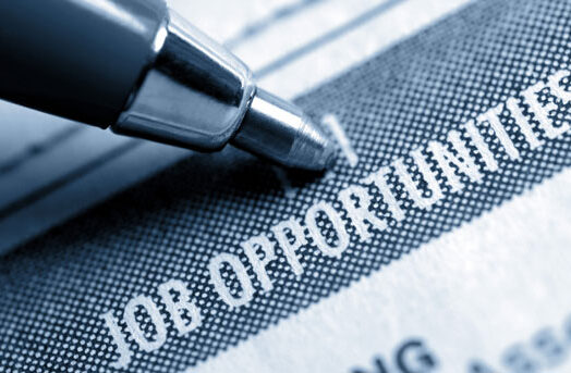 Property Administrator – Residential Lettings and part Commercial