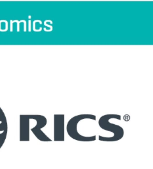 RICS UK Commercial Property Market Survey