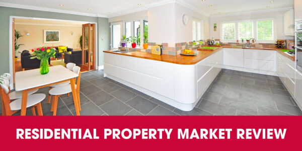 Residential Property Market Review