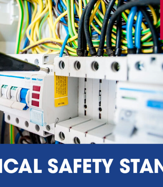 Electrical Safety Standards in the Private Rented Sector (England) Regulations 2020