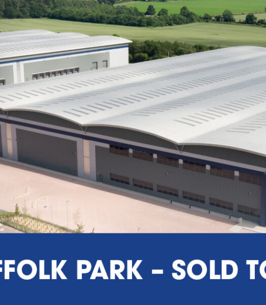 SP206, Suffolk Park sold to M H Star