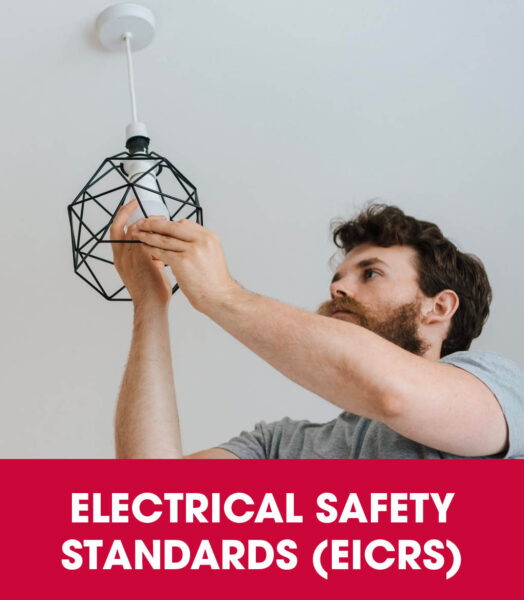 Update on the Electrical Safety Standards in the Private Rented Sector (England) Regulations 2020
